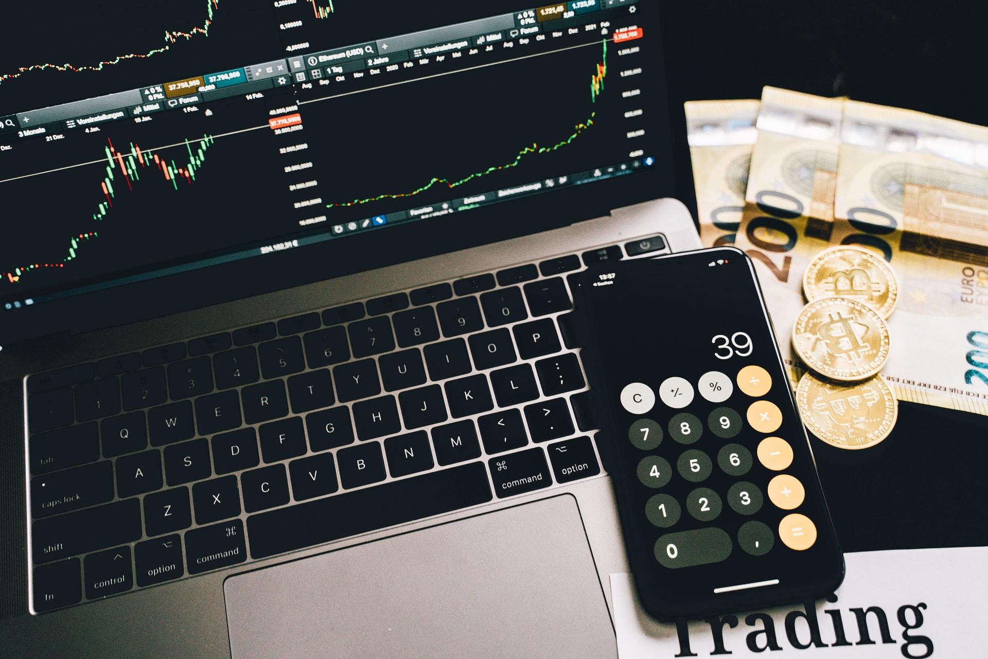 Wat is een Bit Torrent-valutasysteem voor kopen en verkopen?